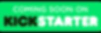 kickstarterComingSoon.png