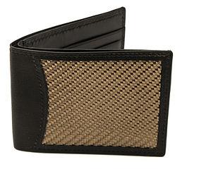 wallet1 copy.jpg