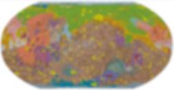 14-mars-maps.adapt.1900.1.jpg