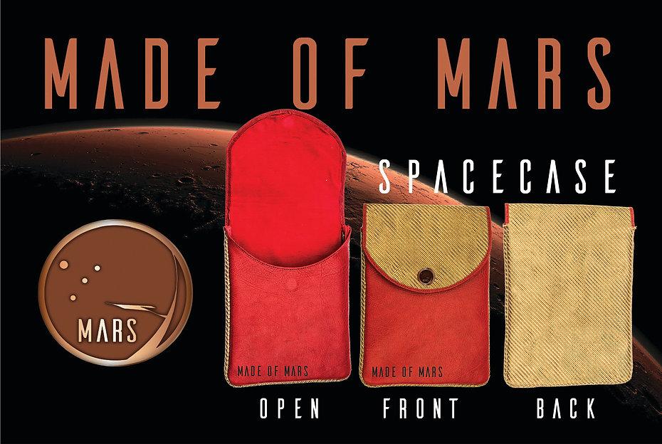 SpaceCaseCombined.jpg
