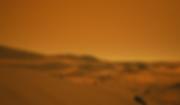 Terrain_300.png