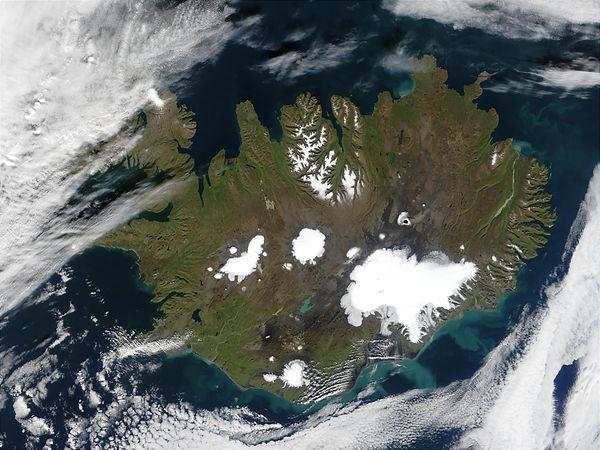 43_Iceland.jpg