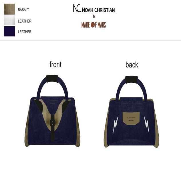 handbags_Page_3.jpg