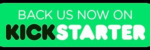 KickstarterBacking.png