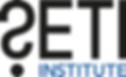 SETI_Logotype_RGB_reduced_res.png