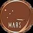 Made of Mars