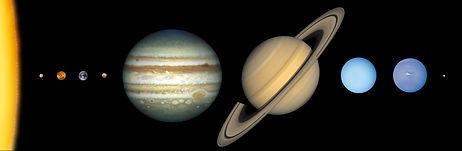 686_solarsys_scale.jpg