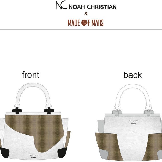 handbags_Page_1.jpg
