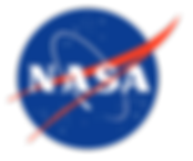 320px-NASA_logo.svg.png