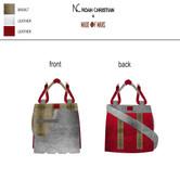 handbags_Page_2.jpg