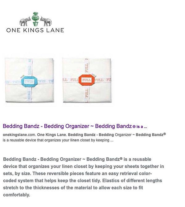 One-kings-lane-web-site2.jpg