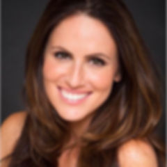 Beth Caponigro