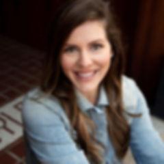 Amy Weisenmiller