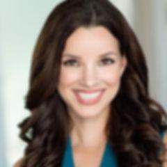 Christina Garza.jpg