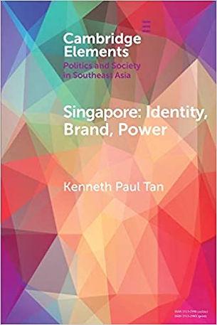 Book, Singapore Identity Brand Power.jpe
