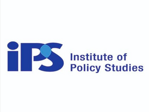 Presentation at Institute of Policy Studies Post-Election Forum 2011, on 8 July 2011