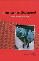Book, Rennaisance Singapore.png