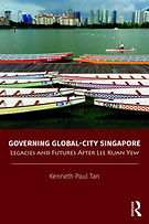 Book Governing Global-City Singapore.jpe