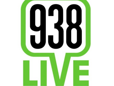 Interviewed about Our Singapore Conversation, on 93.8 Live FM, 27 September 2012