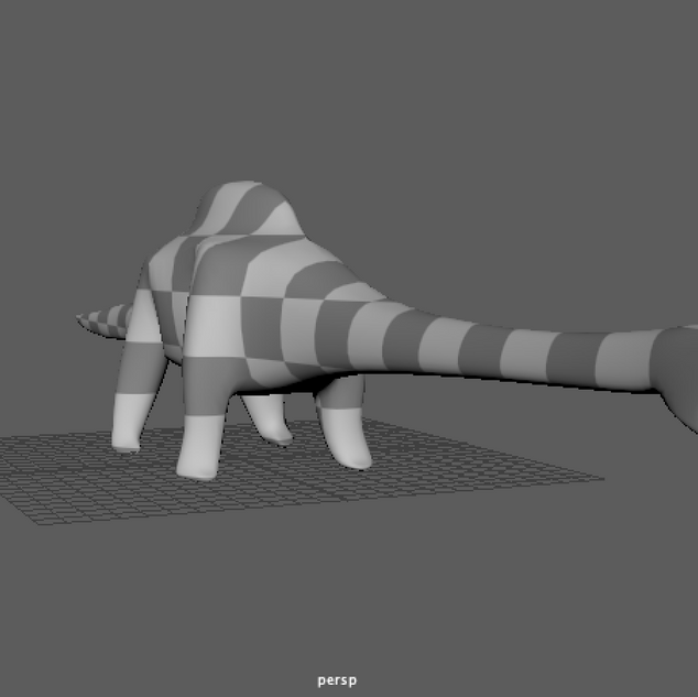Dino UV Map.png