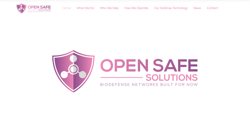 Open Safe Solutions