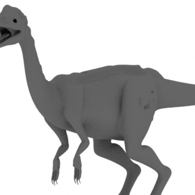Dino 2.png