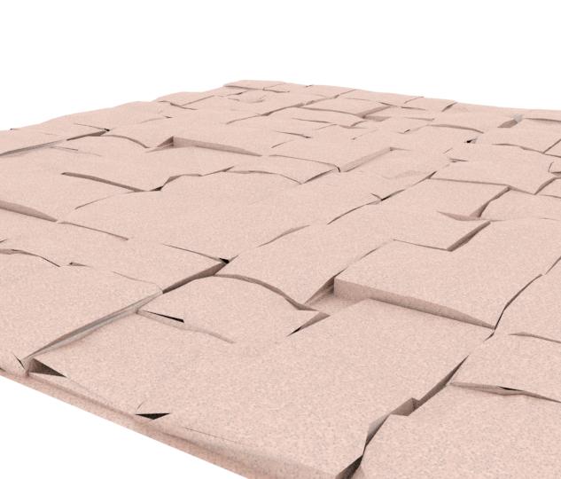 Tile Floor.png