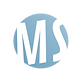 ms transparent logo.png