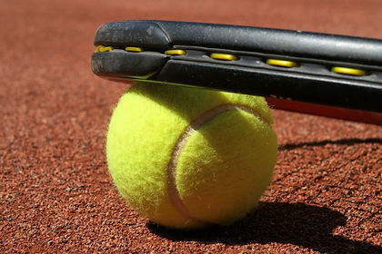 detail-of-a-clay-court-of-tennis-P6YGCLK