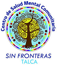 Logo CSMC.jpg