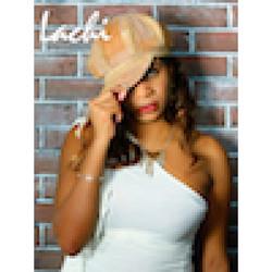 lachi hat brick w name (1)-600x600