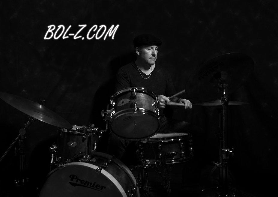Don Bowles Bol-Z.Com.jpg
