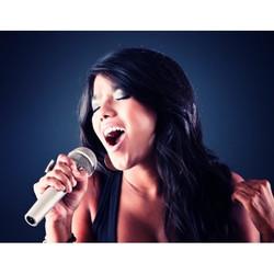 Singer-Singing-____-600x600