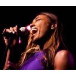 karaokes-300x199-600x600