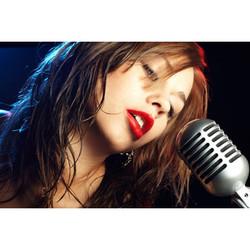 singer 2-600x600