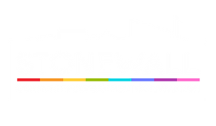 Logo for Stonewall CDC - a 501(c)3 non-profit organization working towards more supportive & affordable housing for New York City's LGBTQ seniors. Serving Manhattan, Brooklyn, the Bronx, Queens, and Staten Island.