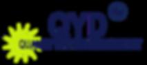 QYD logo.png