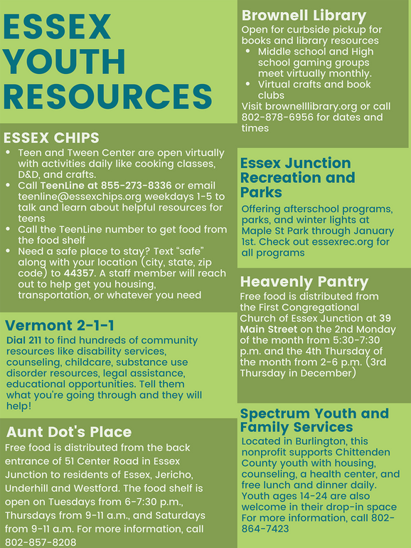 Essex Youth Resource Sheet  (1).png