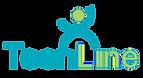 teenline logo.png