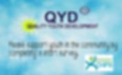 qyd survey_FB.png
