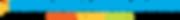 NSDA-Logo-OneLine-Tagline.png