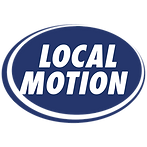 Local Motion.png