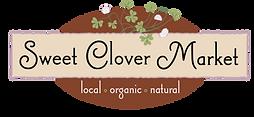 Sweet Clover Market.png