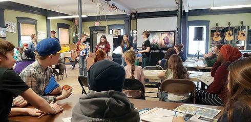 Youth Empowerment Workshop.jpg