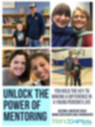 Unlock the Power of Mentoring.png