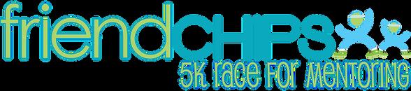 FriendCHIPS_Logo_5k_2019.png