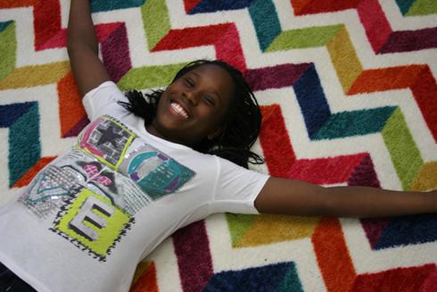 Teen Center rug.JPG