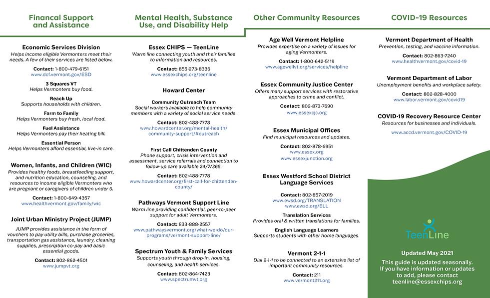 Community Resources Brochure digital layout 2.png