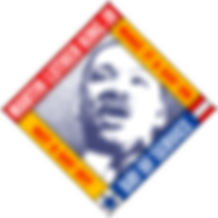 mlk_day_of_service_logo.png