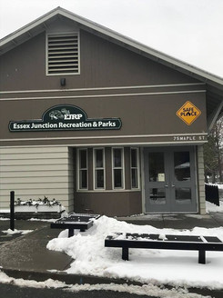 Essex Junction Recreation and Parks.jpg
